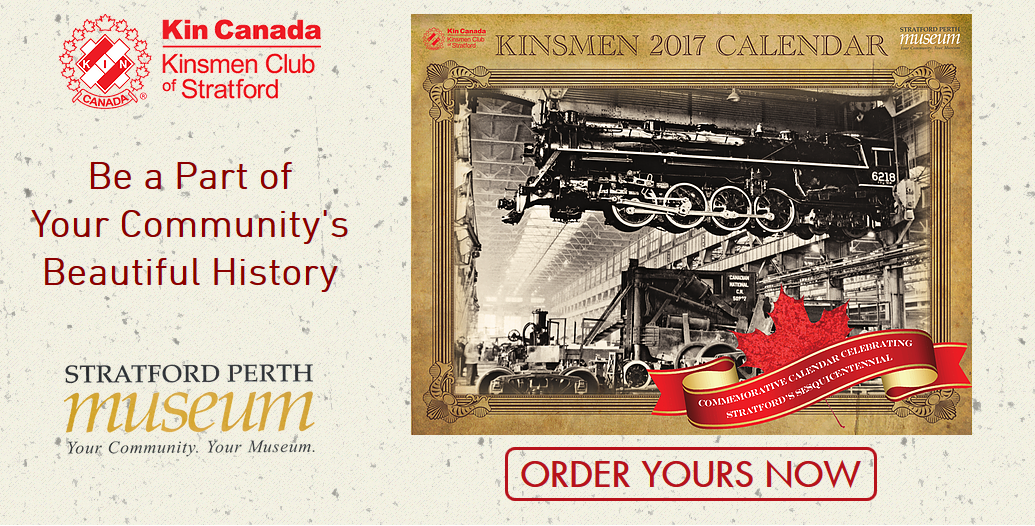 2016-12-06www-kinsmencalendar-cakinsmencalendar-13-34-33
