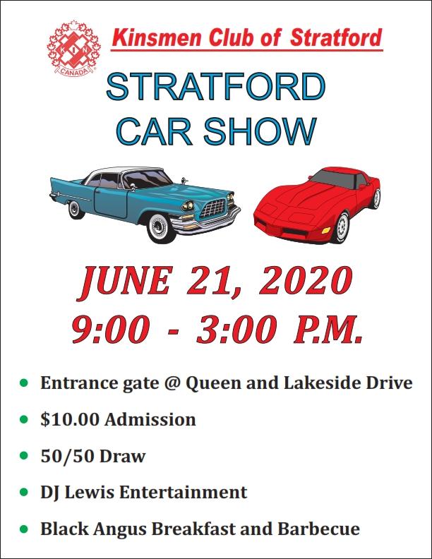 Car Show June 21 2020_001